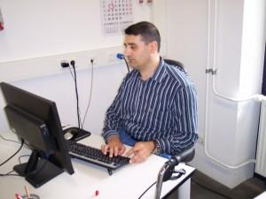 Osman Sakinmaz