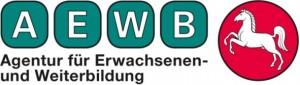 Logo_AEWKLeiner