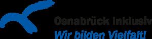 Osnabrueck_Inklusiv_Logo_RGB