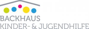 backhaus-kinder-jugendhilfe