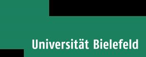 unibi_logo_de_4c uni bielefeld